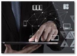 ERP III and the Digital Economy