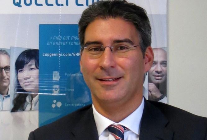 Emiliano Rantucci