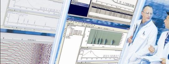 Enterprise Quality Intelligence for Laboratory Informatics/ERP Integration