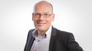Erik Van Druten