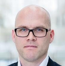 Henrik Soderqvist