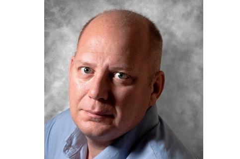 Jan Eneström