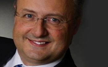 Jean-Claude Viollier