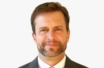 Jeremy Eastman