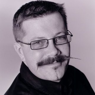 Joakim Lindbom