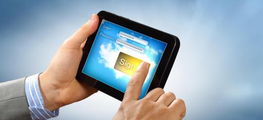 Real-time Payments with Krajowa Izba Rozliczeniowa S.A. – Express ELIXIR Service