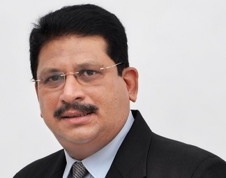 Kishen Kumar