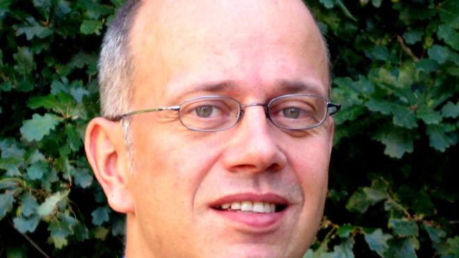 Lars Santesson