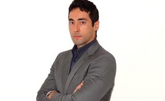 Leandro Doca