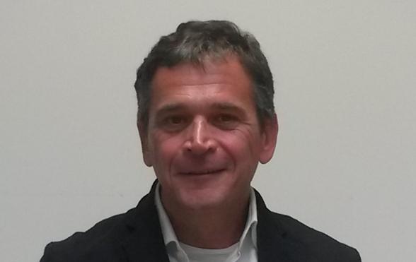 Lorenzo De Pieri