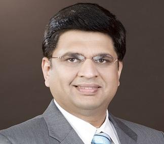 Maheshwar Kanitkar