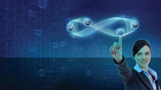 Marcegaglia banks on innovation with SAP® S/4HANA