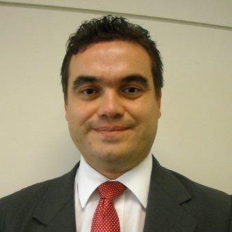 Marcelo Morais Medeiros