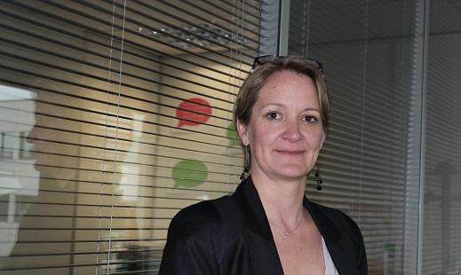 Marion Gardais