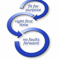 Key principles_LR.jpg