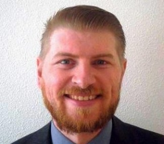 Michael Feith