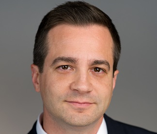 Michael Kolar