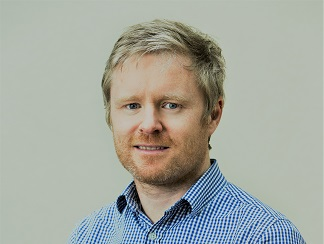 Nick Callanan