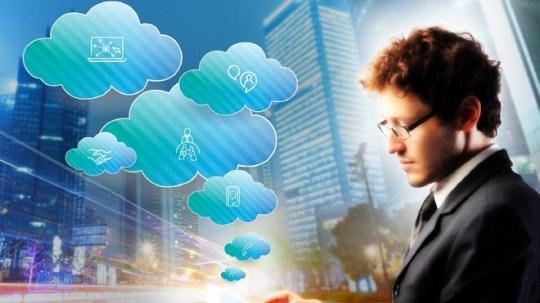 Odigo – the Cloud-based Contact Center Solution