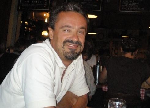 Paolo Saitti