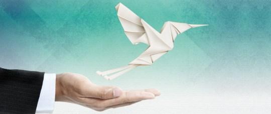Improve your Enterprise's Financial Position