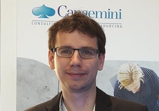 Pascal Espinouse