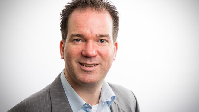 Pascal Van Alphen