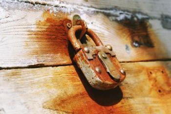 Cyber Insurance – Silver Bullet?