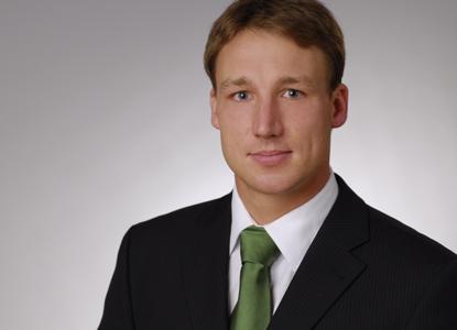 Philipp Seuring