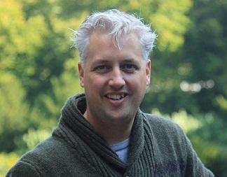 Pieter van Loenhout