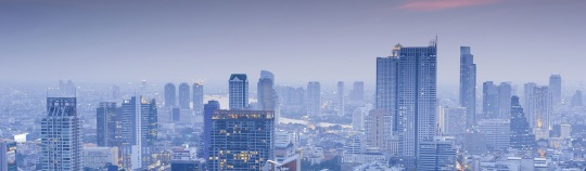 Rabobank Steps Towards a Uniform Euro Payments Market
