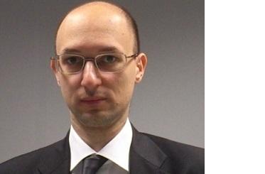 Stefano Lauro