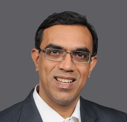 Ramesh Kumar Ramamurthy