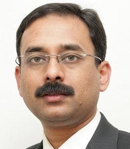 Renu Jagadish
