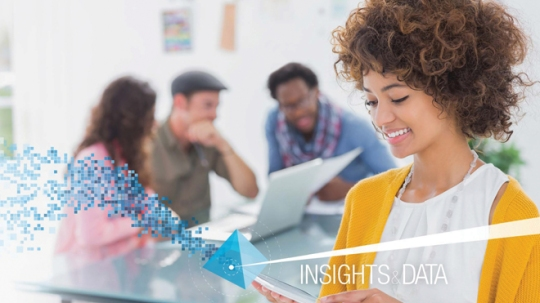 Revolutionizing Consumer Engagement with Our Industry-First Consumer Insights Center