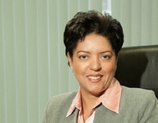 Simone Rodrigues dos Santos
