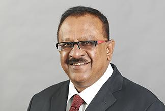 Srikant Kanthadai