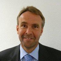 Stefan Gerstner