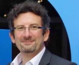 Stephane AUDUREAU