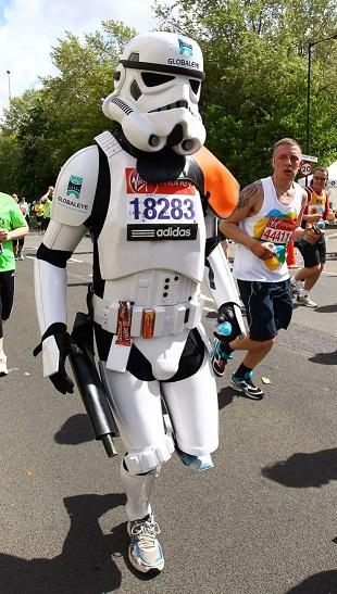 http://www.mirror.co.uk/news/uk-news/london-marathon-2012-fancy-dress-802410