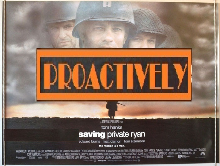 saving private ryan a fortunate Watch saving private ryan (1998) online full movie free on gomovies , saving private ryan (1998) online in hd with subtitle on 123movies.