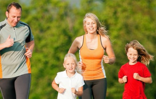 Capgemini Wellness Active Risk Management Services (WARMS) for Life and Health Insurers