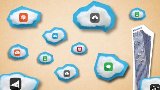Episode 6: Cutting the hidden costs of cloud