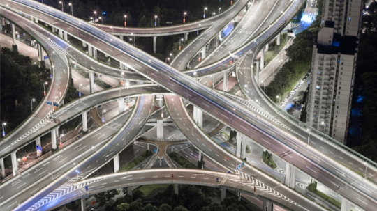 "Realize the value of S/4 HANA with Capgemini's ""Highway to S/4"""