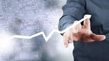 Four reasons CFOs should care about Enterprise Content Management