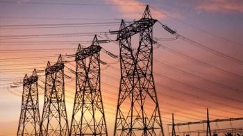 Digital Transformation Trends in Energy & Utilities – QA Considerations