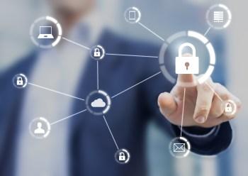 Blockchain Technology – Assuring Secure Business