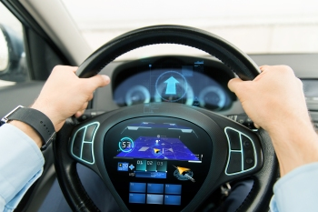 A closer look at the cybersecurity model for the automotive industry
