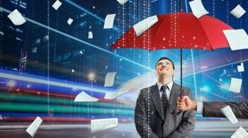 Service Virtualization as an Enabler of DevOps