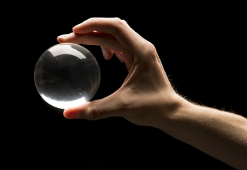 2017 Predictions for Business Applications